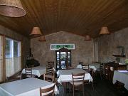 Casa Fabesso company